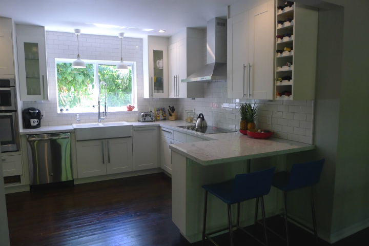Ikea kitchen design great kitchen best free home design idea inspiration - Small kitchens ikea ...