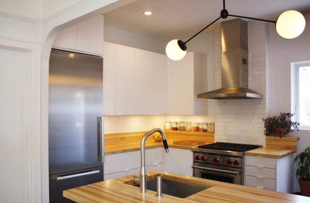 ikea kitchen custom andrew kline (2) (Large)