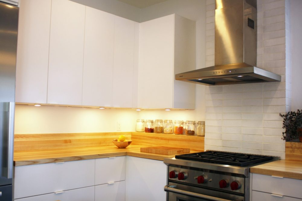 ikea kitchen custom andrew kline (3) (Large)