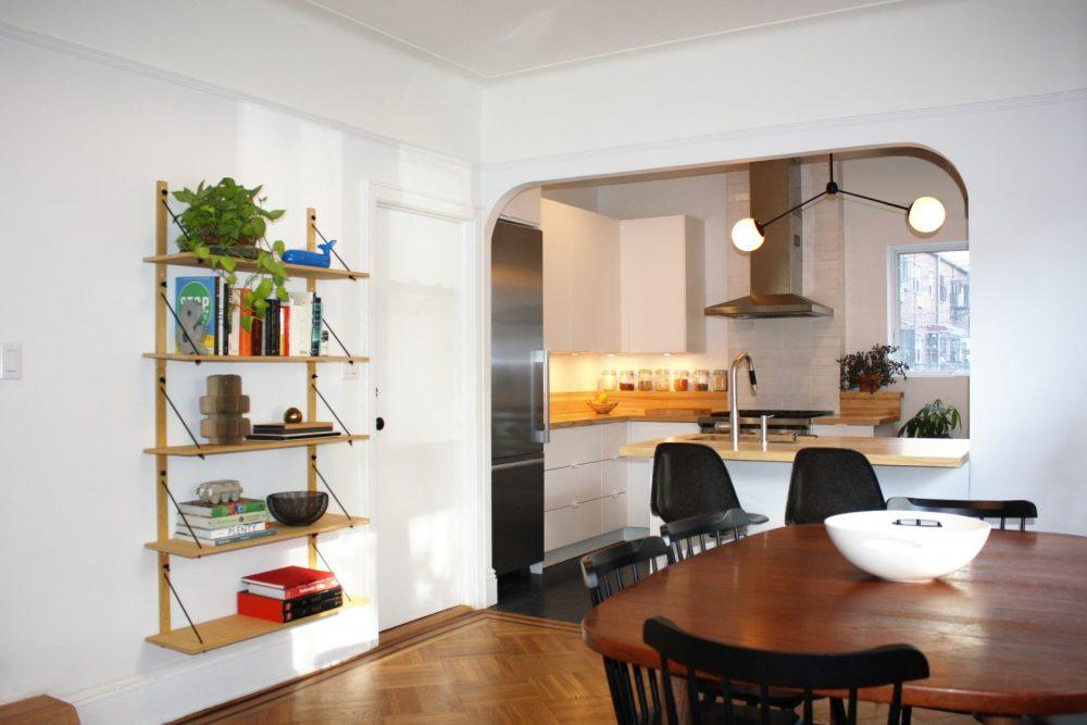 ikea kitchen custom andrew kline (4) (Large)