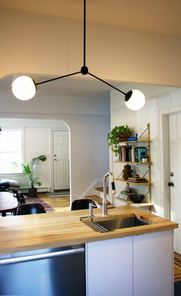 ikea kitchen custom andrew kline (5) (Large)
