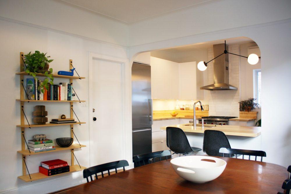 ikea kitchen custom andrew kline (6) (Large)
