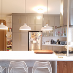 What IKEA Can't Do for Your Kitchen Design