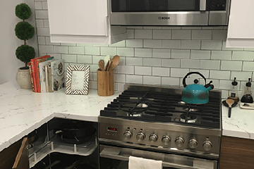 Should You Avoid IKEA's Home Planner When Designing Your Kitchen? (5 Things to Consider)