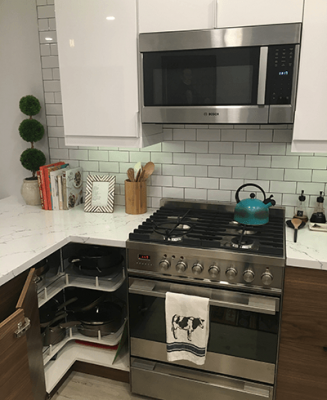 6 Reasons to Avoid IKEA's Home Planner When Designing Your Kitchen