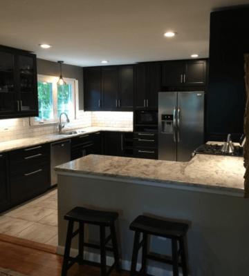 ikd-ikea-kitchen-laxarby-Bryan