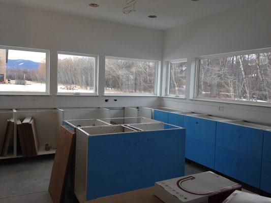 ikea kitchen 1 bojana bozeman montana