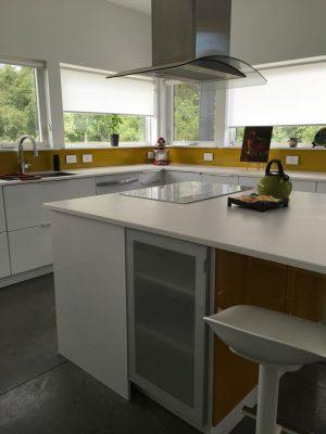 ikea kitchen 2 bojana bozeman montana