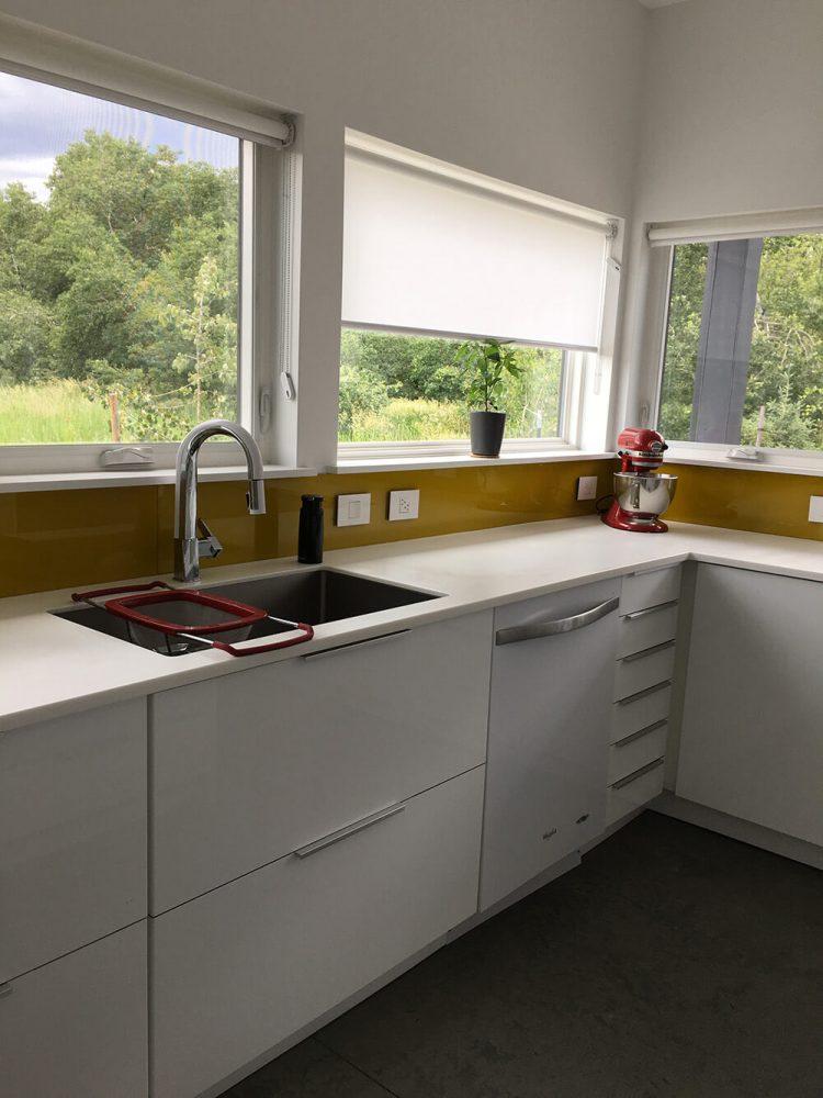 ikea kitchen 3 bojana bozeman montana