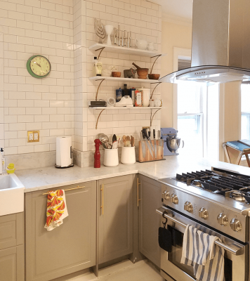 ikea kitchen design. ikea kitchen design shelves 6 Steps for a Quick and Painless IKEA Kitchen Design Process