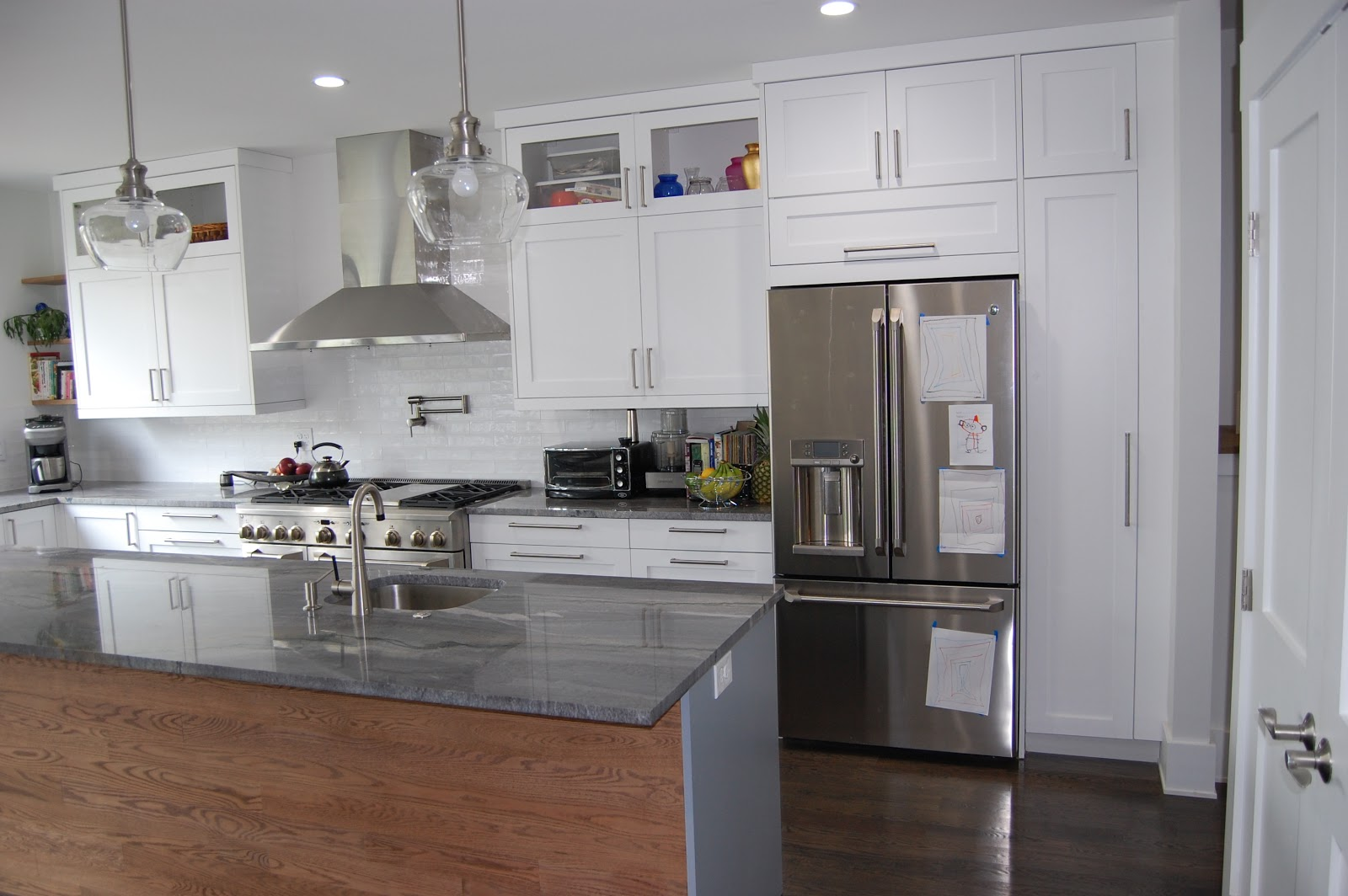 A Luxurious Ikea Kitchen Renovation 3 Important Lessons