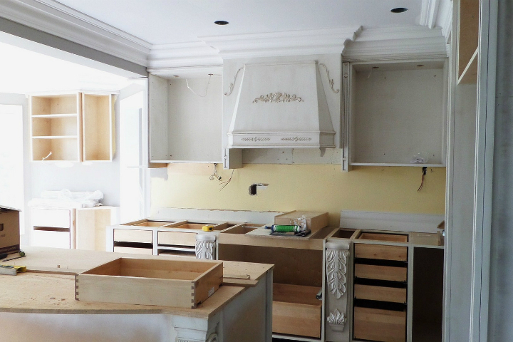 Need an ikea kitchen installation in the metro new york for Ikea installation nyc