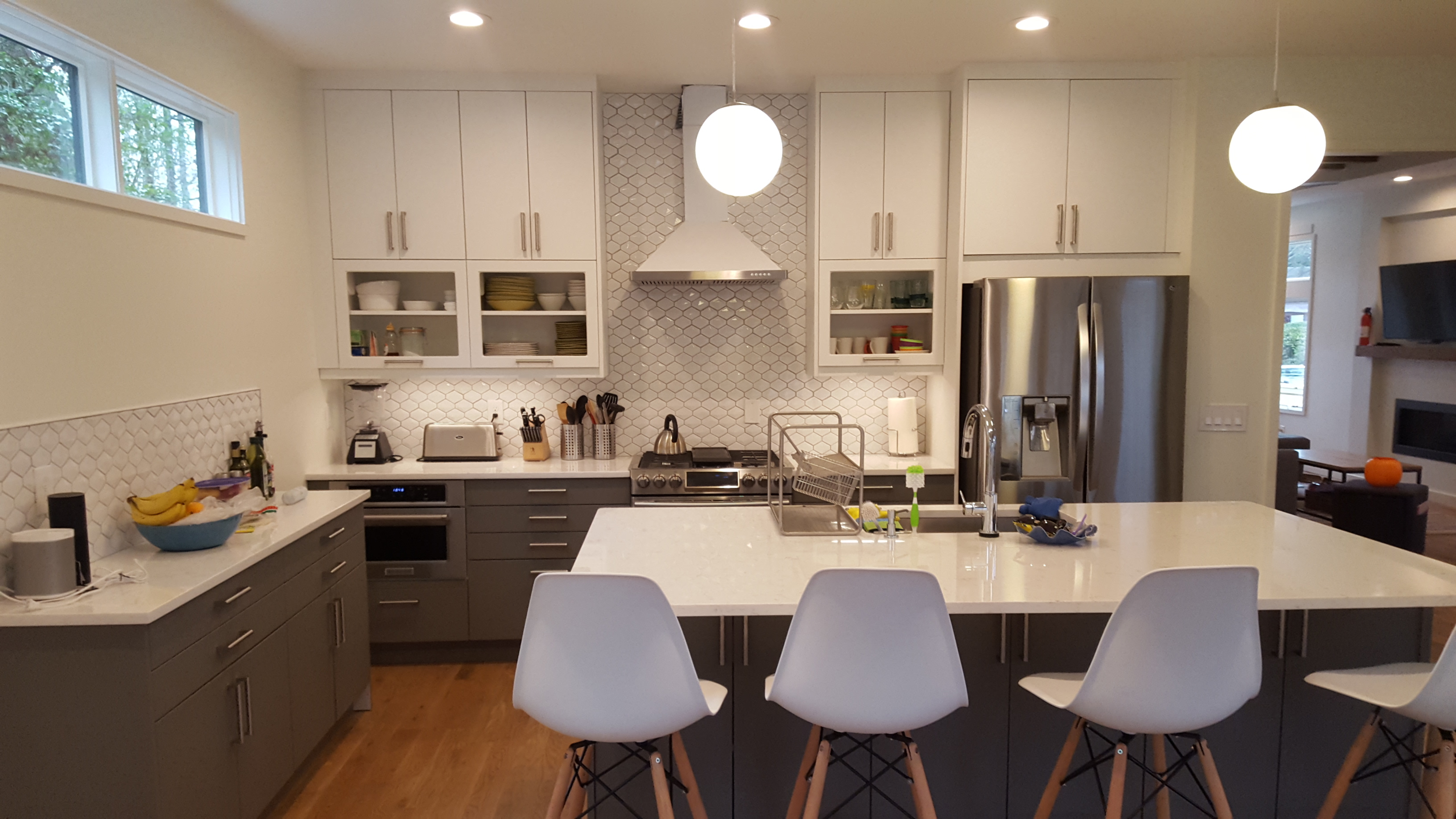 How to Get the Kitchen Design Style You Love with Affordable IKEA