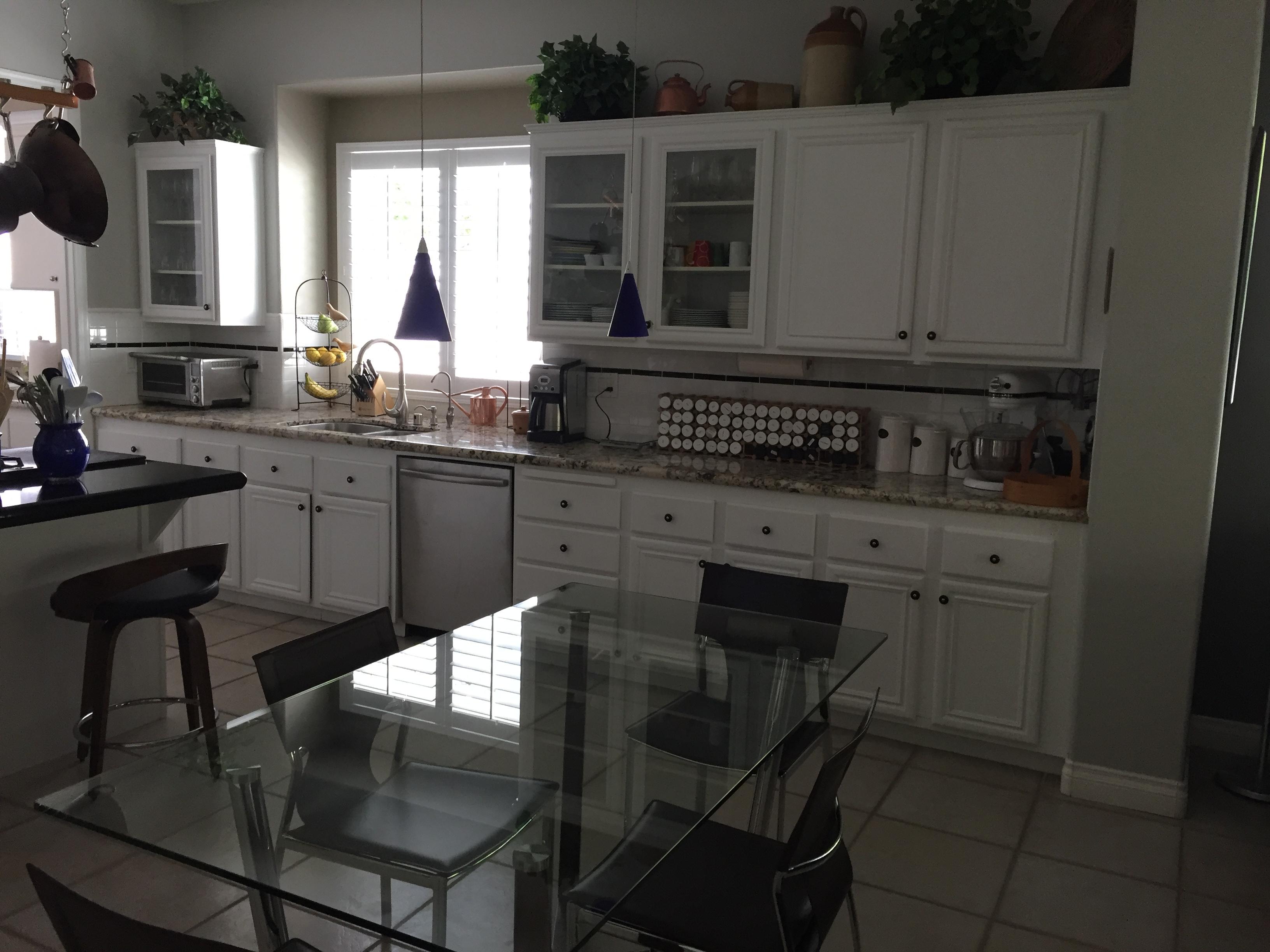 Uncategorized Kitchen Appliances Las Vegas an ikea kitchen in las vegas rocks a european look vegas