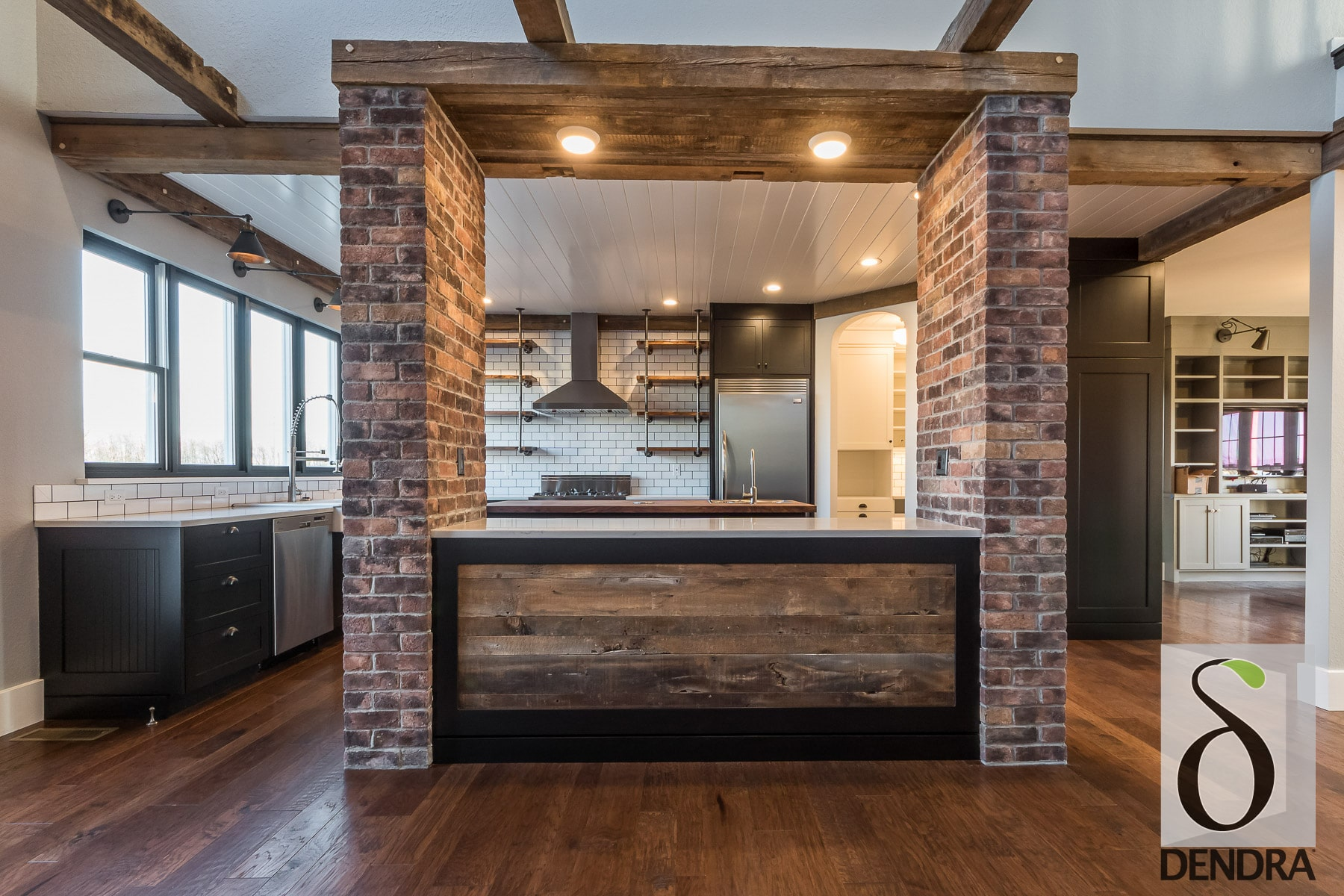 If We Donu0027t Carry It, We Will Find It. We Have Lots Of Samples With  Staining, Reclaimed Wood, Etc. Remodeling Is Ultimately How You Will Make A  Space Truly ...