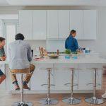 IKEA Ingvar's Legacy of Innovative Kitchen Design