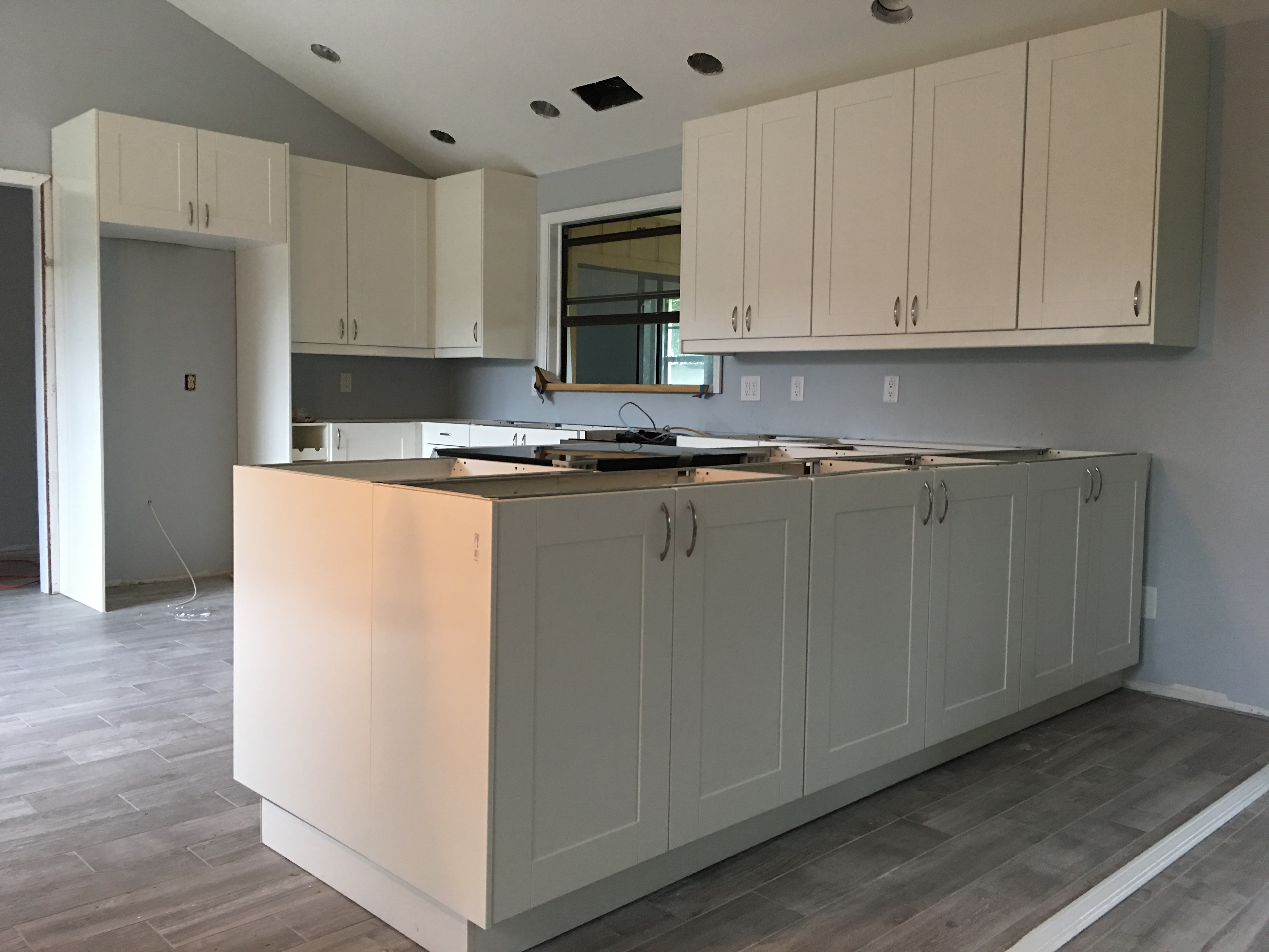 Need An Ikea Kitchen In Jacksonville Or Orlando Call Assemblymen