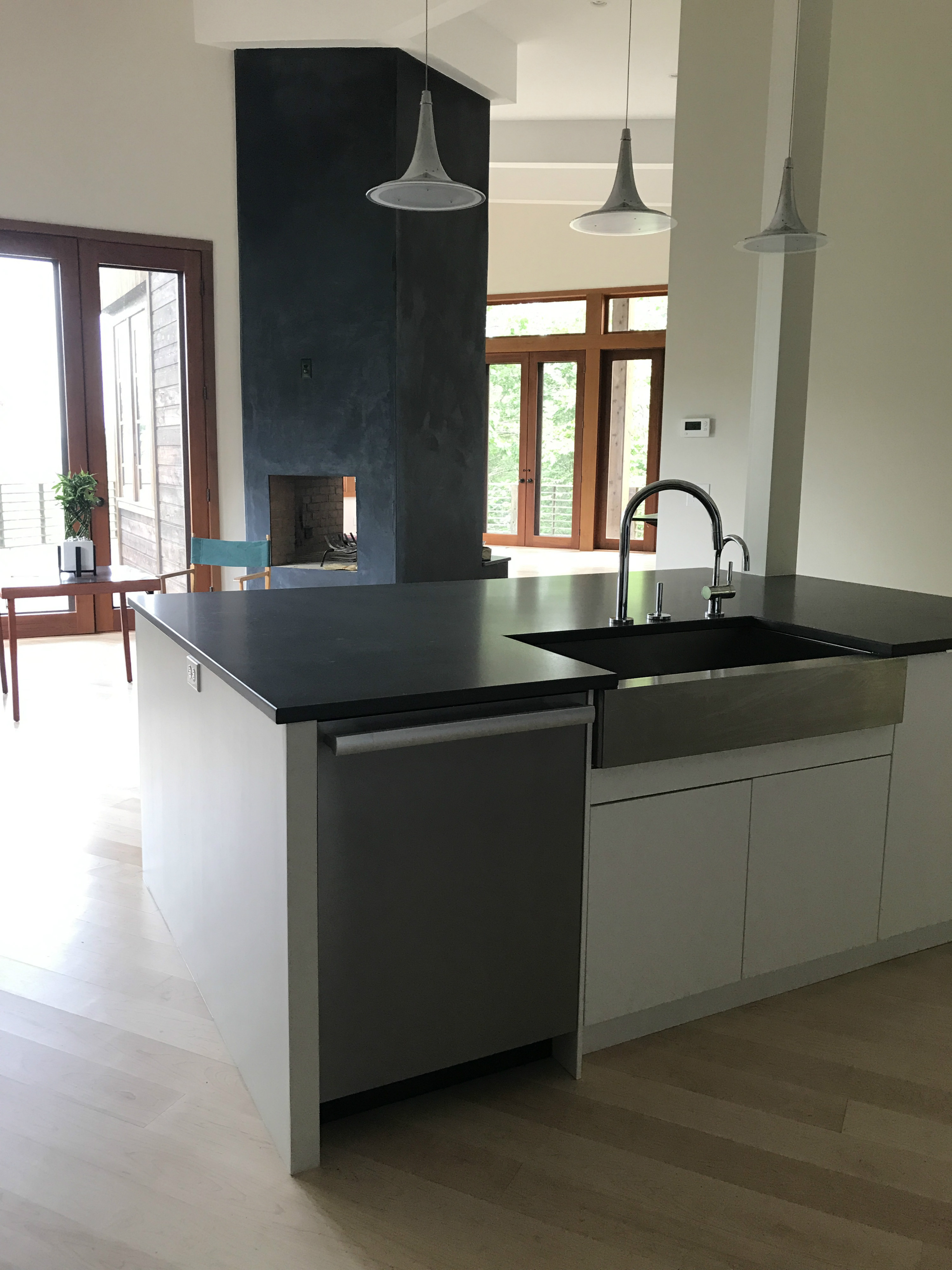 A Luxury Kitchen at a Fraction of the Cost (Thanks to IKEA)