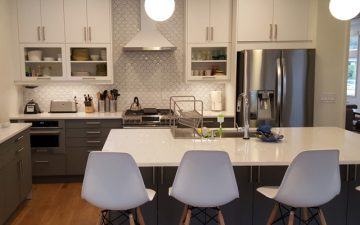 ikea kitchen design. 4 IKD Inspired Kitchen Design  We are IKEA kitchen design specialists