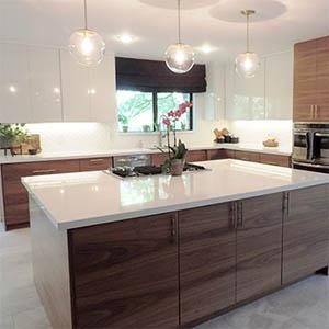 ikd inspired kitchen design - we are ikea kitchen design specialists