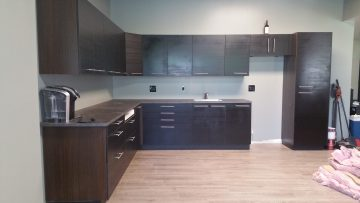Any Assembly Installs IKEA Kitchens in Maryland, Virginia, and Washington, DC