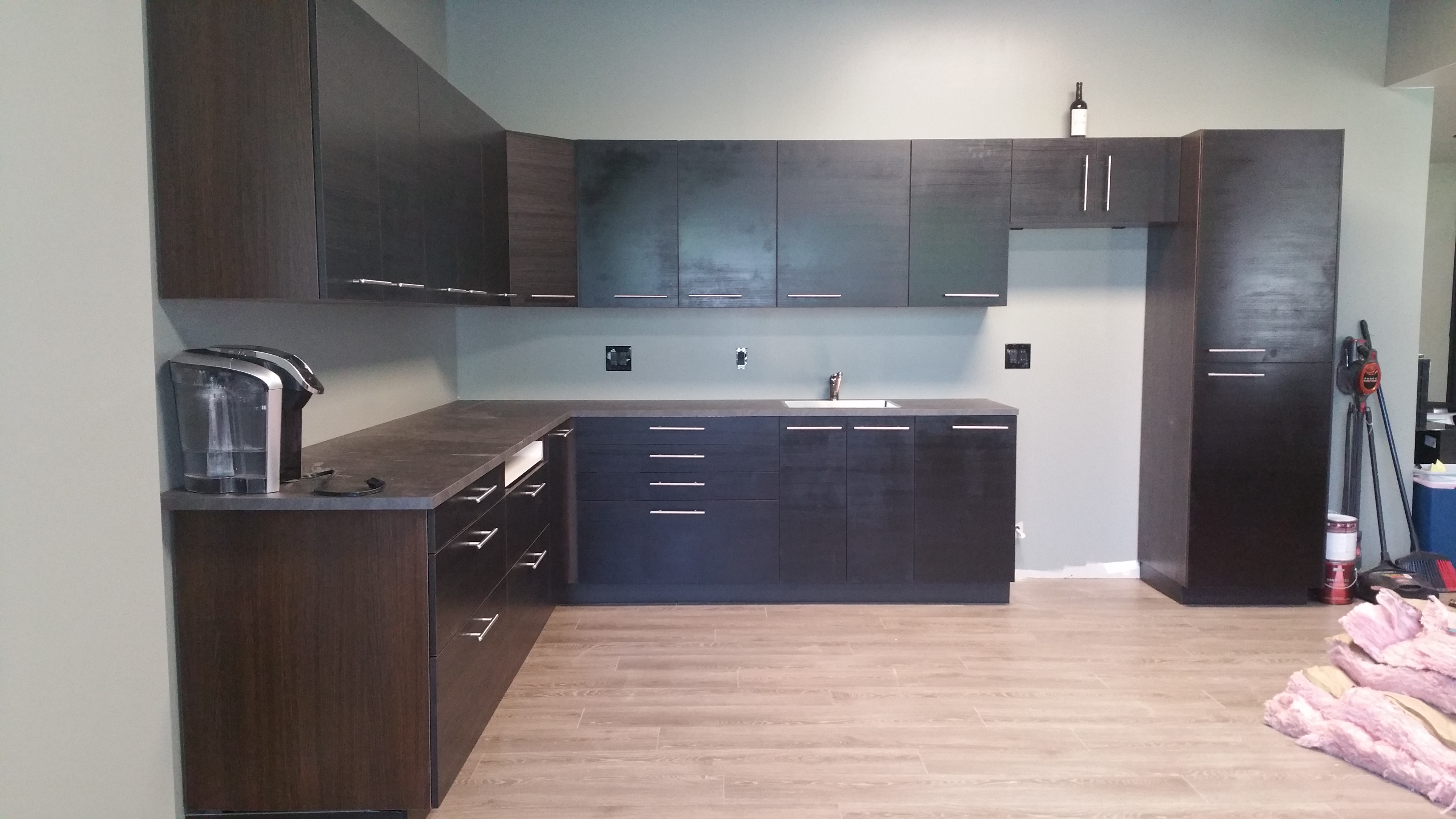 Any Assembly Installs Ikea Kitchens In Maryland Virginia