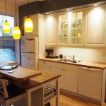 Got Hygge? 3 IKEA Kitchens Designed for the Winter