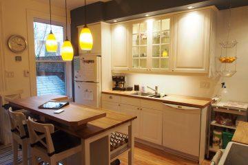 welcome to the inspired kitchen design blog. Black Bedroom Furniture Sets. Home Design Ideas