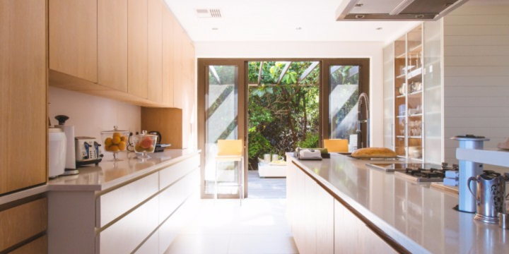 Remodel Your Kitchen & Make Great Savings with IKEA