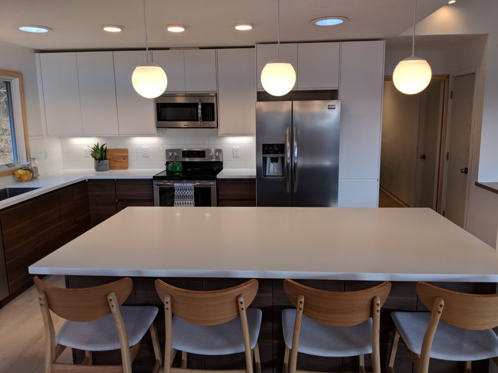 There 39 S So Much To Love About This New Ikea Kitchen