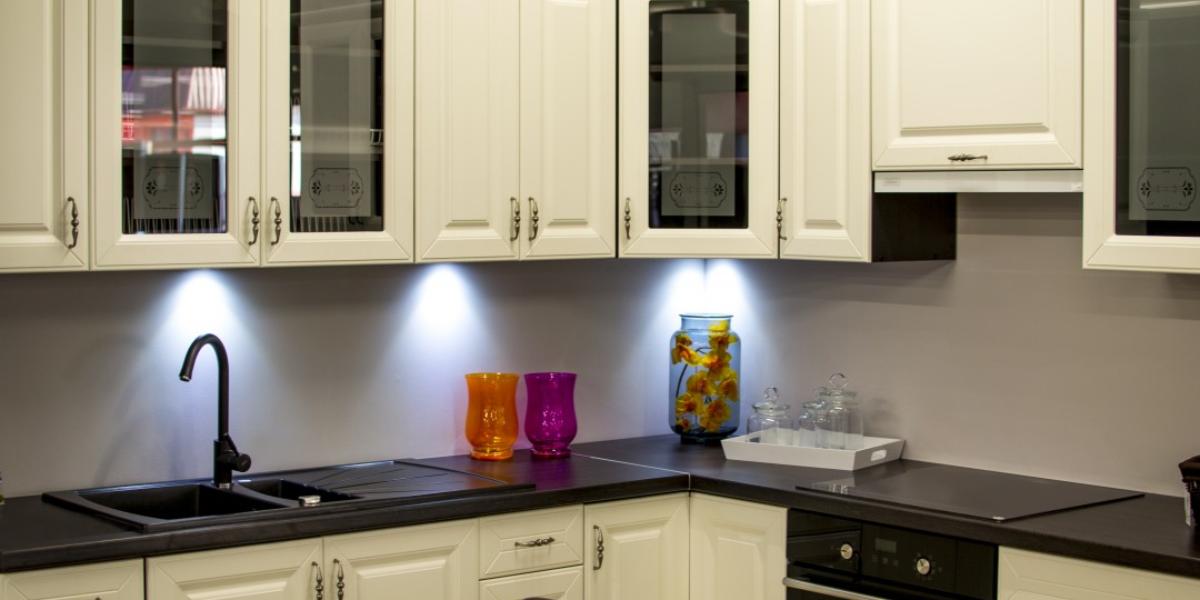 IKD Inspired Kitchen Design Blog on Feedspot - Rss Feed