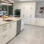 They wanted to design a customized IKEA kitchen with a non-customizable product.