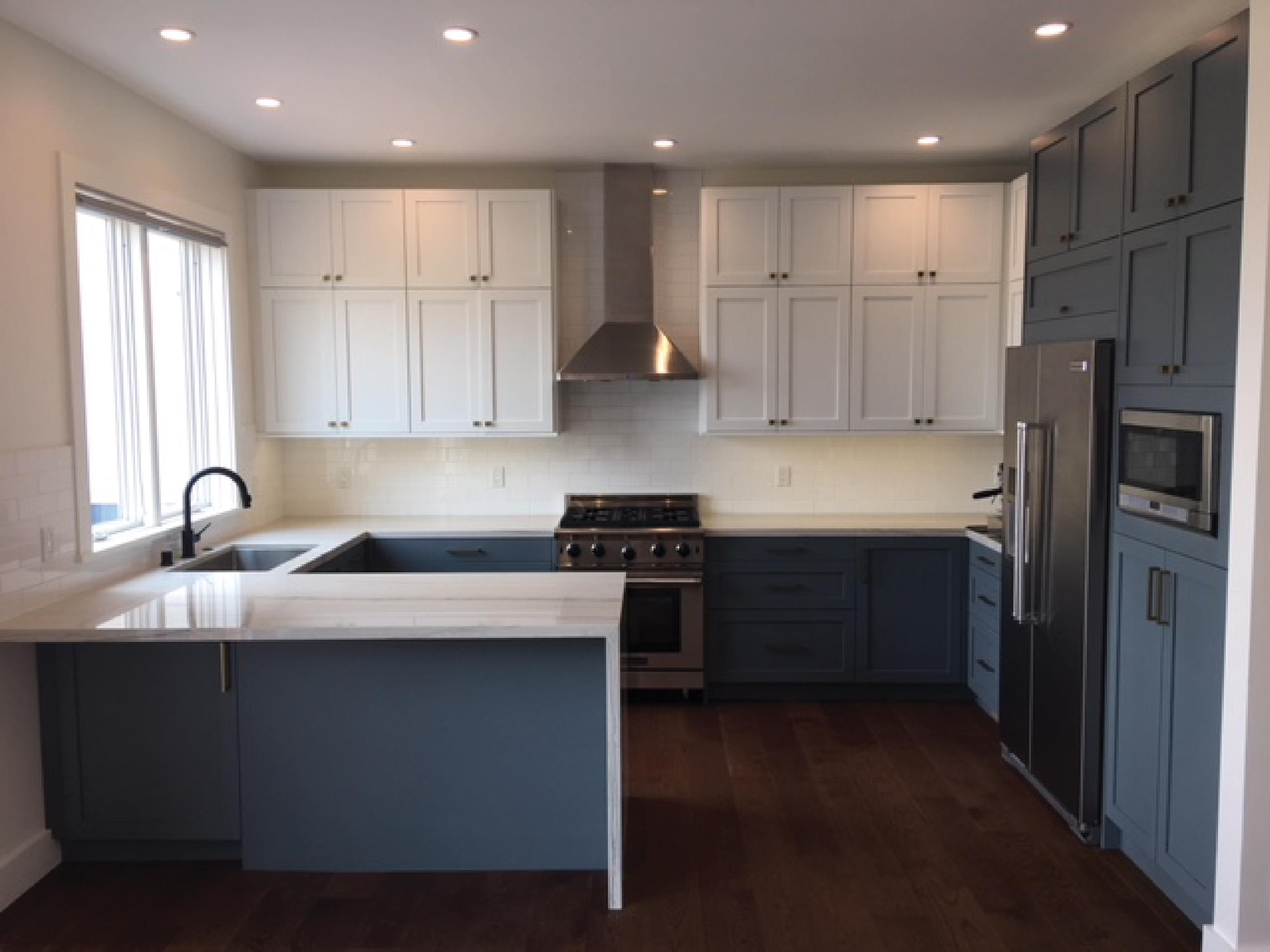 Finished-IKEA-kitchen