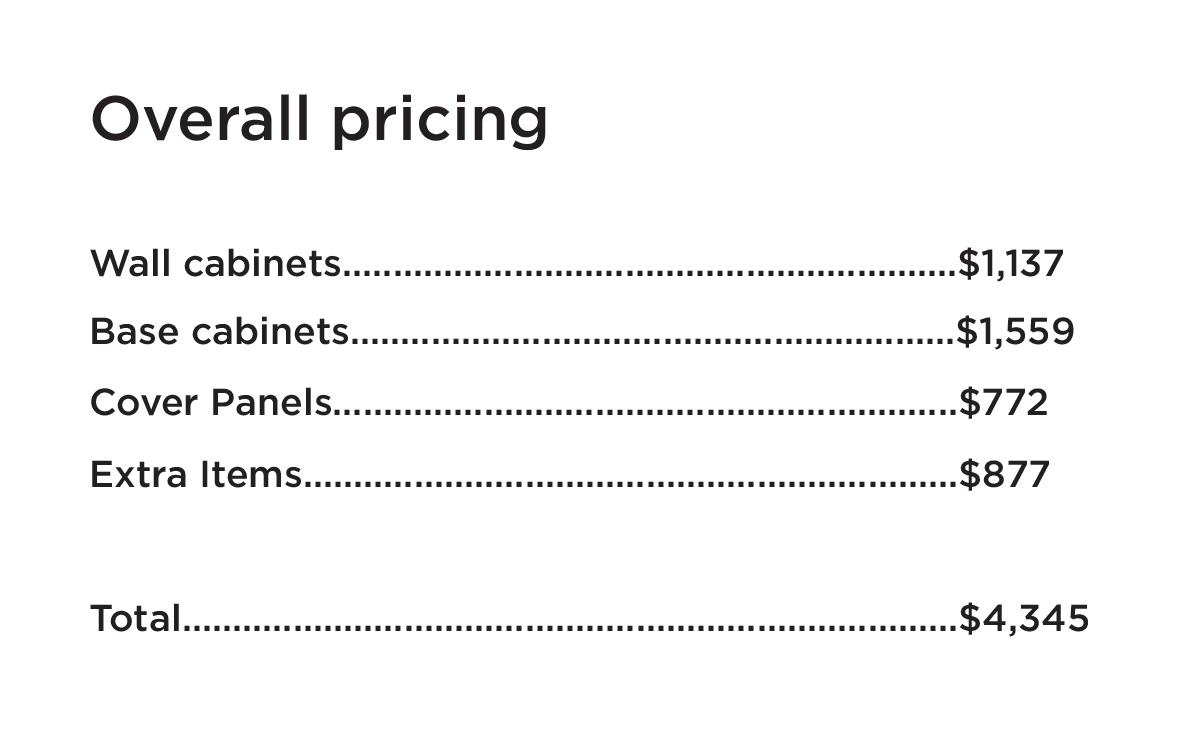 IKEA-GRIMSLOV-PRICE