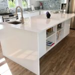 9 Design Details to Make Your IKEA Kitchen Perfect
