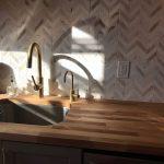 Tile Bar Marble Tiles
