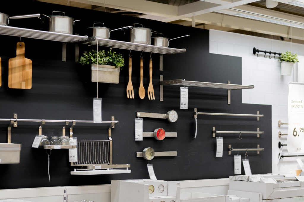 Ikea Kitchen Event July 2018 - Kitchen Appliances Tips And ...