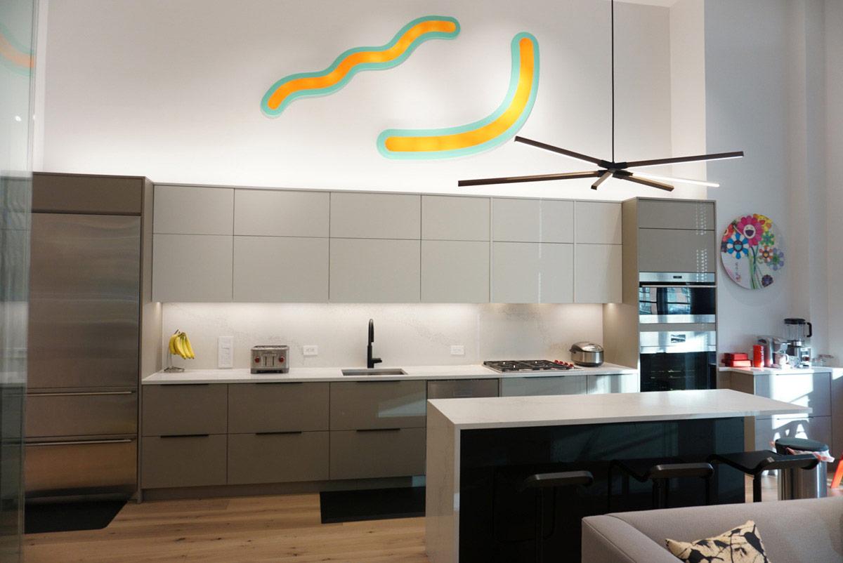 IKD Reaches Milestone of 3000 IKEA Designs