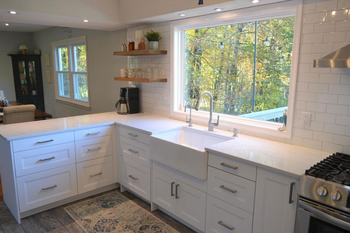 Ikea Kitchen Ideas Plans Designs Inspired Kitchen Design
